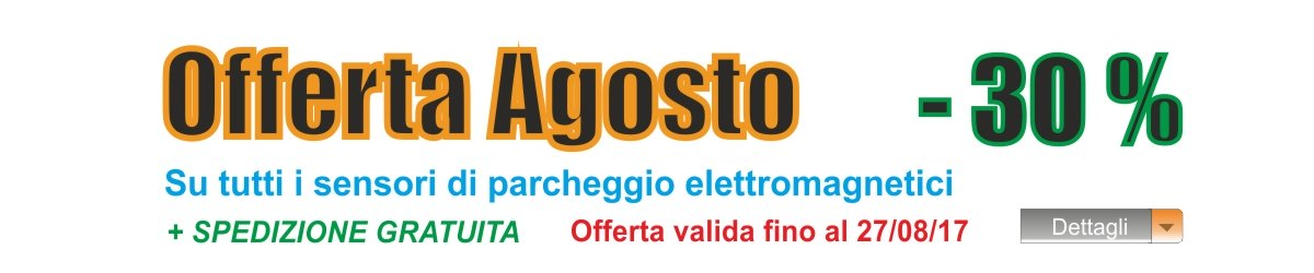 offerta-ago-2017
