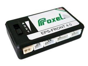 Control Unit EPS-FRONT 4.0