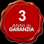 garanzia3anni1