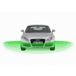 sensori-di-parcheggio-anteriori5