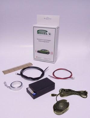 dual-2-0-buzzer-new