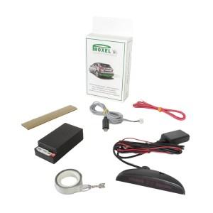 sensori-di-parcheggio-elettromagnetico-wireless4
