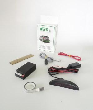 sensori-di-parcheggio-elettromagnetico-wireless