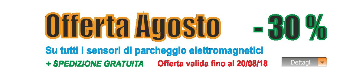 ago-2018-offerta-ita